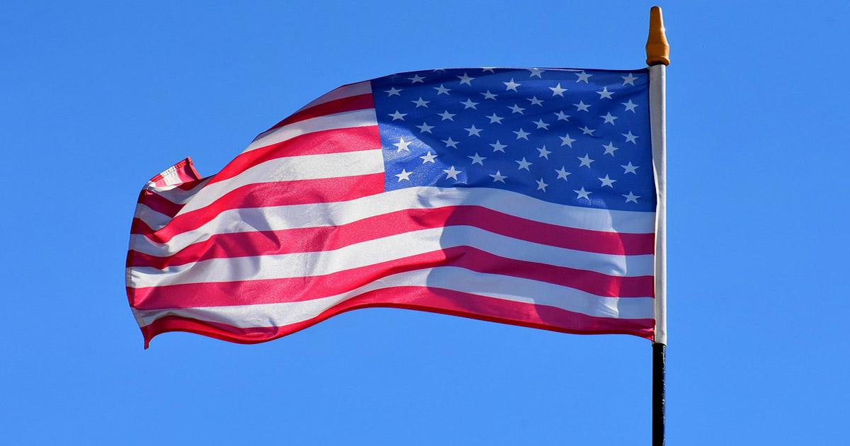 بالصور صور علم امريكا , علم الولايات المتحده الامريكيه 4495 8