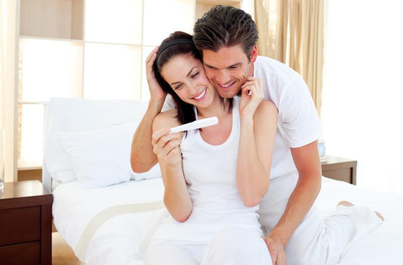 صوره كيف اصبح حامل , افضل الطرق لكي تصبح السيده حامل