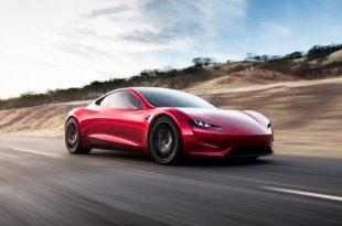 صورة فيديو سيارات , اجمل الفيديوهات للسيارات