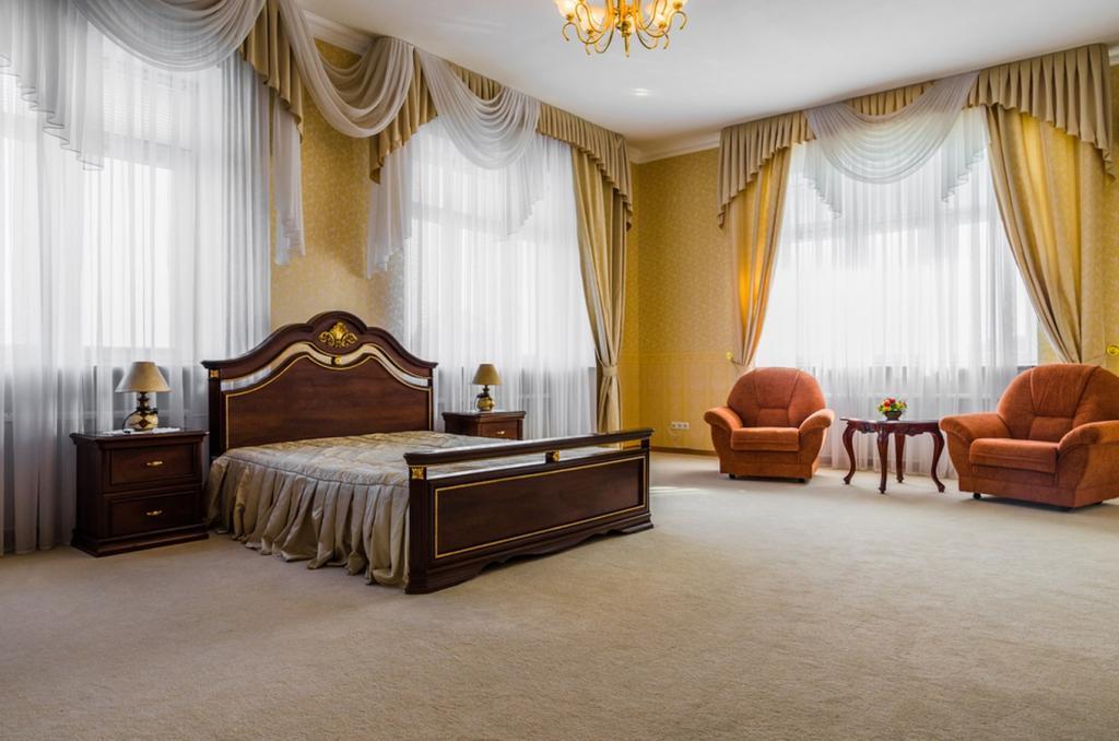بالصور غرف نوم خشب , اجمل تصاميم غرف النوم الخشب 4508 11