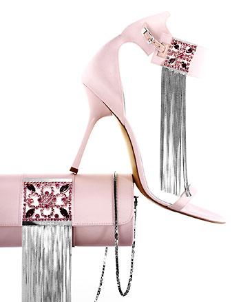 b9953f897 احذية نسائية تركية , تصاميم نعال تركية للنساء - قصة شوق