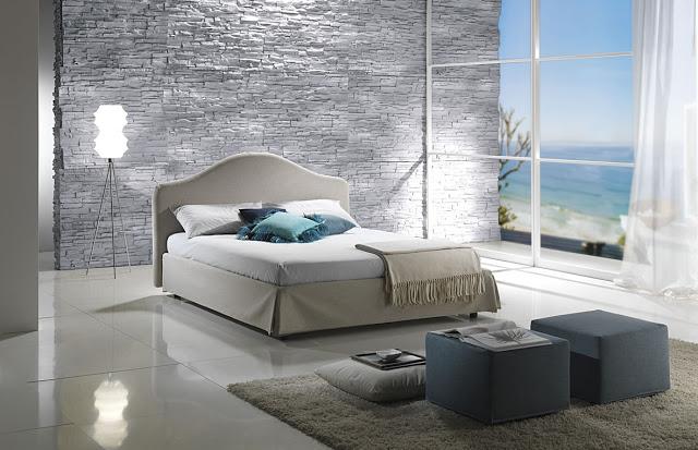 بالصور ديكورات غرف النوم الرئيسية , التصاميم الجديده لغرف النوم 4526 11