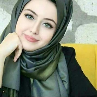 صوره بنات سوريا , بنات سوريات جميلات