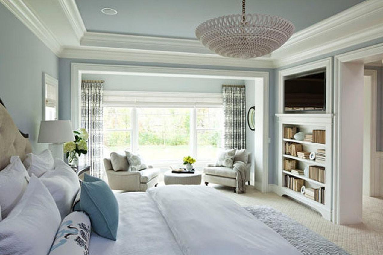بالصور ديكور غرف , تصميمات غرف نوم مميزه 4563 3