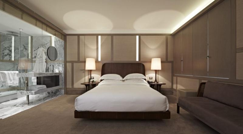 بالصور ديكور غرف , تصميمات غرف نوم مميزه 4563 5