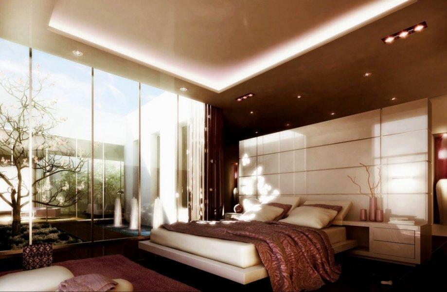 بالصور ديكور غرف , تصميمات غرف نوم مميزه