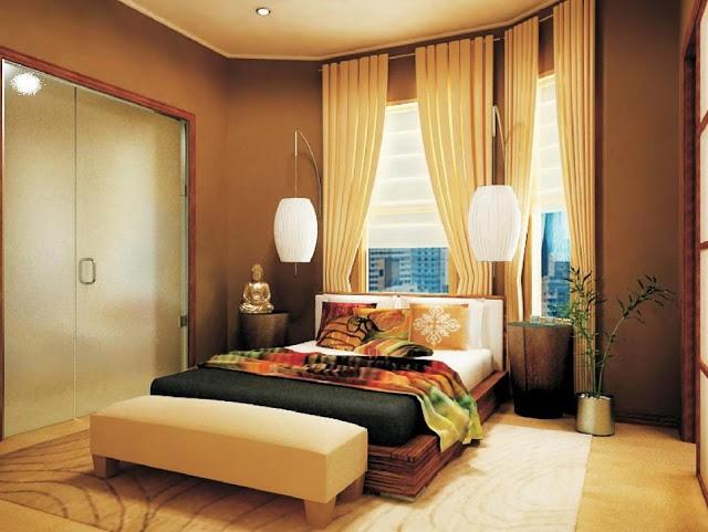بالصور ديكور غرف , تصميمات غرف نوم مميزه 4563