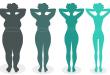 بالصور نقص الوزن , كيفية التخلص من الوزن الزائد 4584 1 110x75