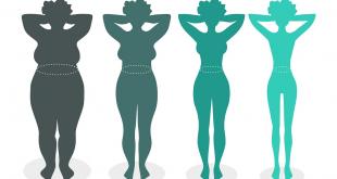 صوره نقص الوزن , كيفية التخلص من الوزن الزائد