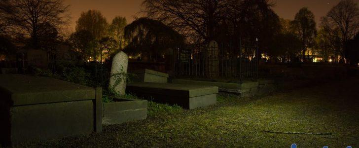 صورة رؤية الام الميتة حية في المنام , تفسير رؤية الموتى احياء فى الحلم 4592