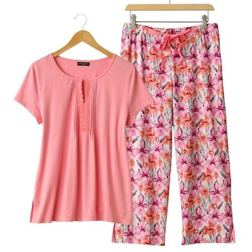 a26be8b1a ملابس نسائية للبيت , ملابس مريحه للبنات في المنزل - قصة شوق