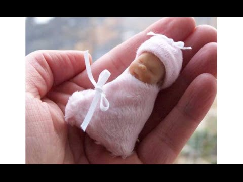 بالصور اسهل طريقة للاجهاض في البيت , طرق سهله للاجهاض 4694 1