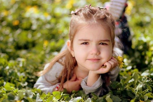 بالصور اجمل بنات كيوت , صور جميله لبنات كيوت 4701 8