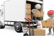 صور شركة نقل اثاث بجدة , شركات نقل وخدمات