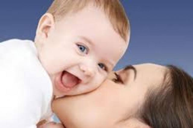 بالصور عالم الاطفال , براءة وجمال الطفوله 4711 10