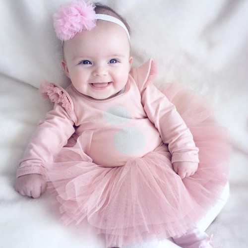 بالصور عالم الاطفال , براءة وجمال الطفوله 4711 11