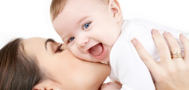 بالصور عالم الاطفال , براءة وجمال الطفوله 4711 12