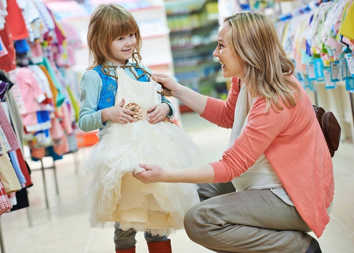 بالصور عالم الاطفال , براءة وجمال الطفوله 4711 5