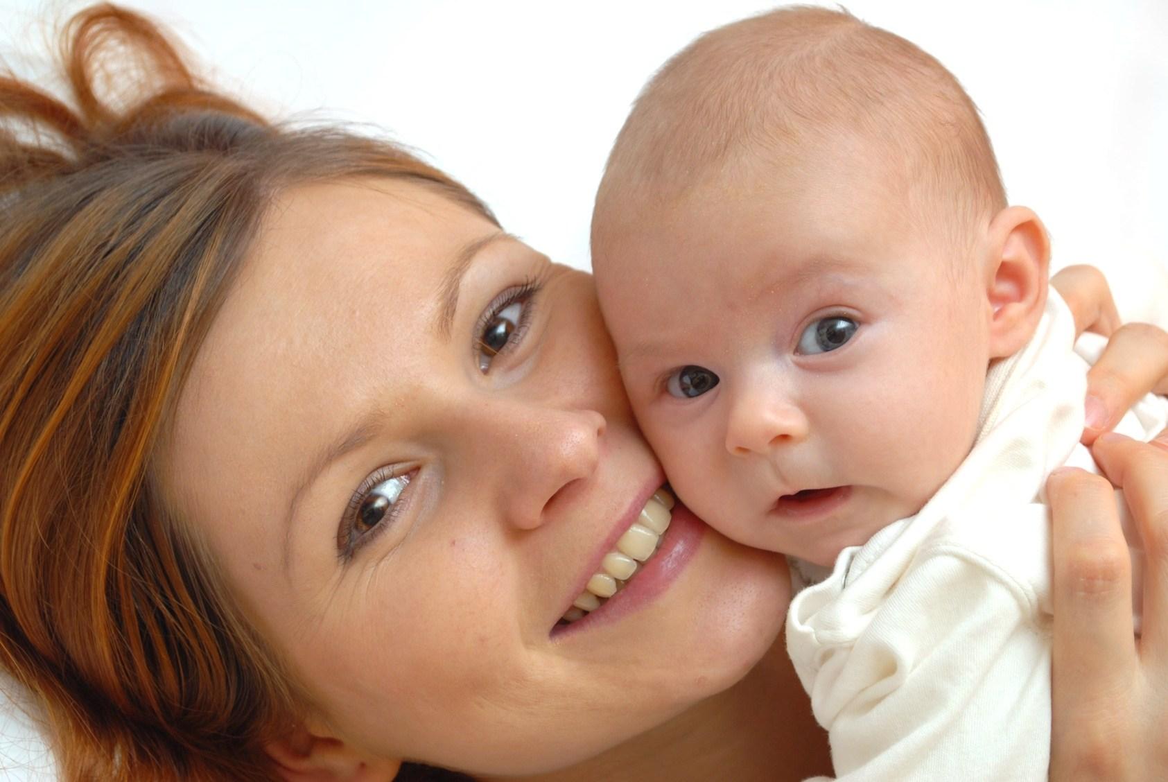 بالصور عالم الاطفال , براءة وجمال الطفوله 4711 6
