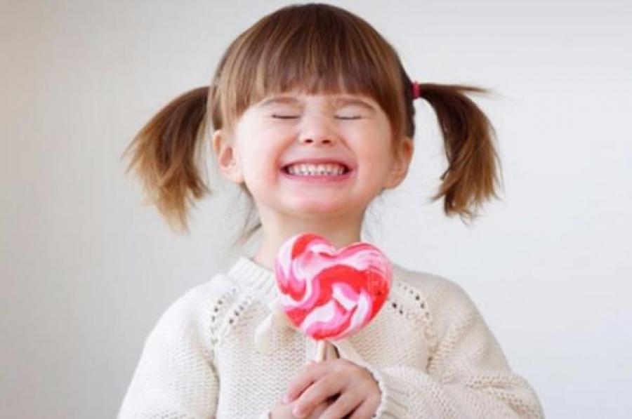 بالصور عالم الاطفال , براءة وجمال الطفوله 4711 7