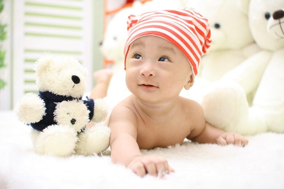 بالصور عالم الاطفال , براءة وجمال الطفوله 4711 8