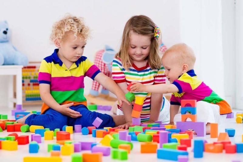 صور عالم الاطفال , براءة وجمال الطفوله