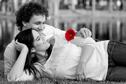 بالصور صور حب رومنسيه , الرومانسيه واشكالها الكثيره 4720 10