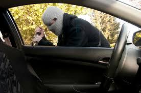 بالصور تفسير حلم سرقة السيارة , يا ترى ايه معنى انك تحلم ان سيارتك اتسرقت. 4752 1