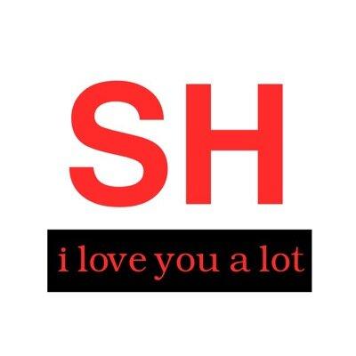 بالصور صور حرف Sh , اروع صور لحرف Sh