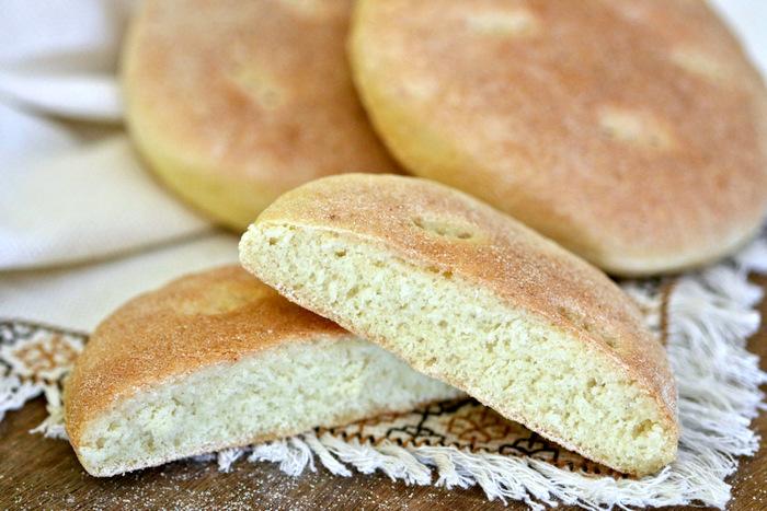 بالصور الخبز المغربي , ما هو الخبز المغربى 4782