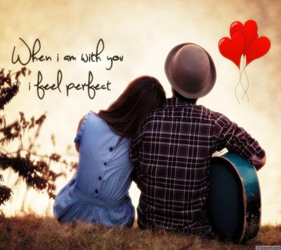 بالصور اجمل الصور الرومانسية للعشاق فيس بوك , يا رومانسى يا رومانسية تعالوا شوفوا الصور ديا. 4788 1