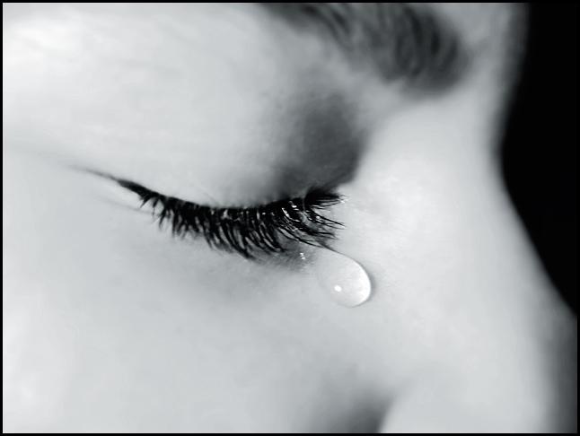 بالصور كلمات وداع حزينه , اروع كلمات الوداع الحزينة 4796 8