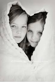 بالصور صور عن الاخوات , اروع الصور عن الاخوات 4799 7