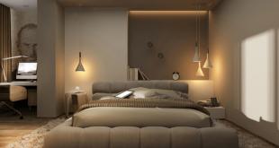 صوره تصميم غرف نوم , اجمل تصميمات لغرف النوم.