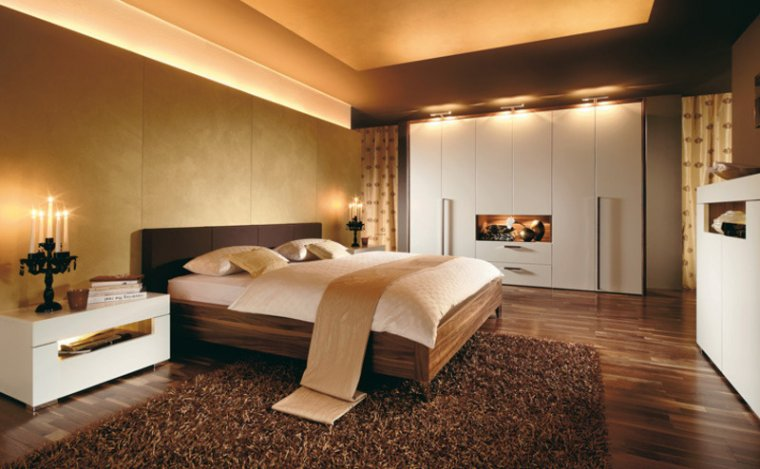 صور تصميم غرف نوم , اجمل تصميمات عجيبة لغرف النوم