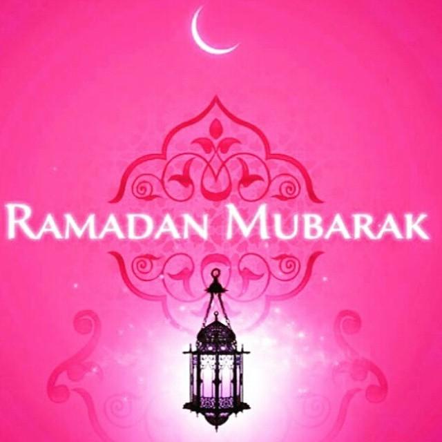 صورة رسائل رمضان للحبيب , اروع رسائل رمضان ممكن تبعتها لحبيبتك