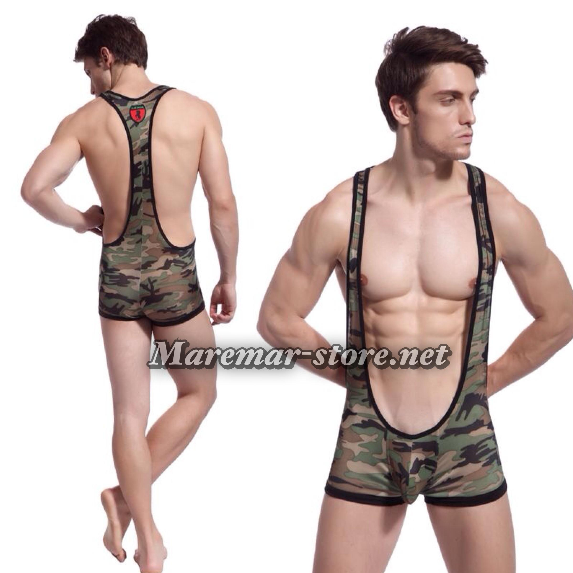 صور لانجري رجالي , اشيك ملابس داخلية للشباب والرجال