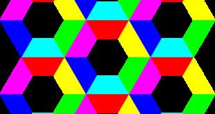 بالصور اشكال هندسية , اروع اشكال هندسية ممكن تشوفها 4942 4 310x165