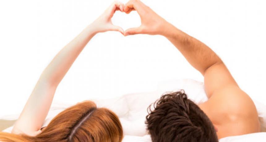 بالصور بالصور علامات الشهوه عند النساء , ماهي علامات الشهوه عند النساء . 4949 6