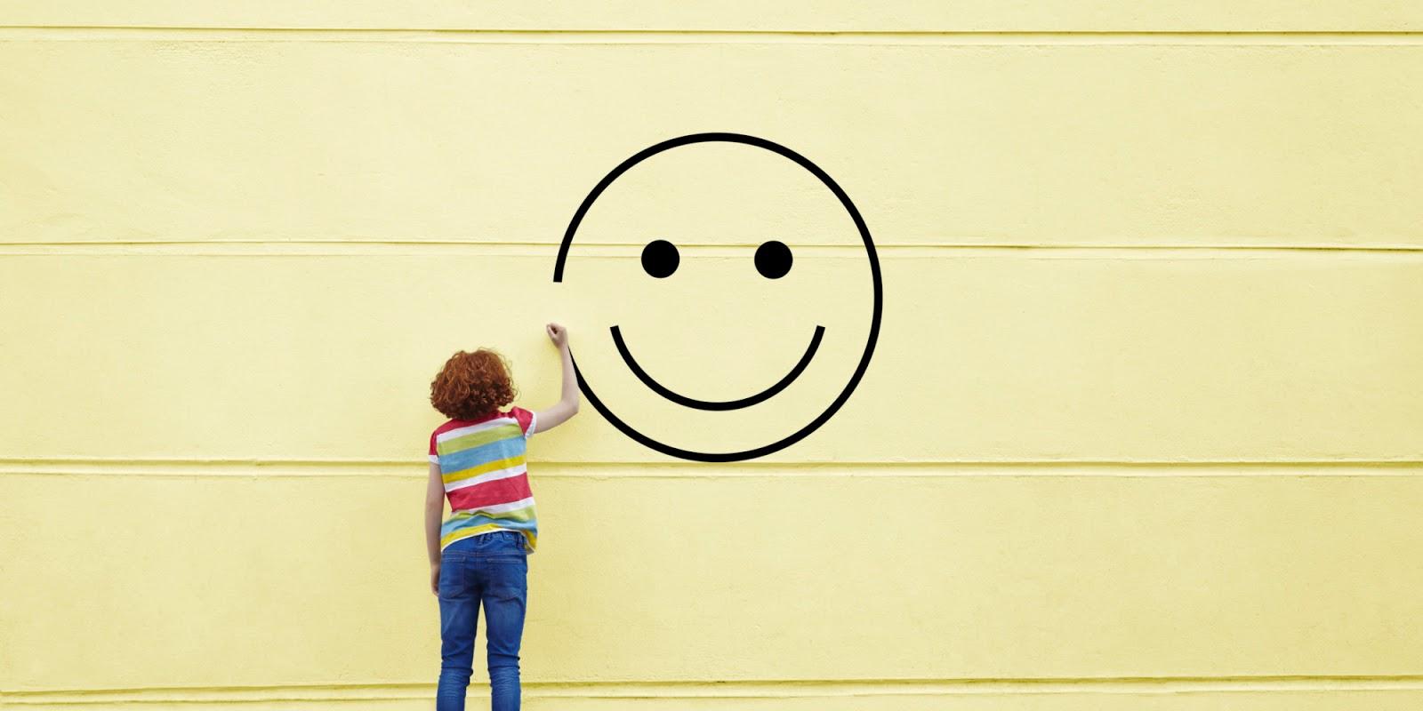 بالصور صور عن السعاده , اروع الصور عن السعادة 4953 2