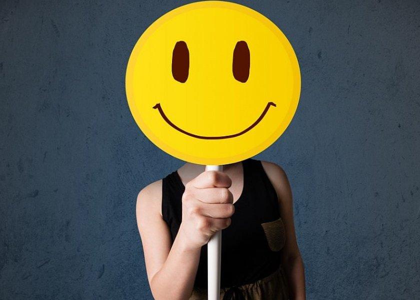 بالصور صور عن السعاده , اروع الصور عن السعادة 4953 4