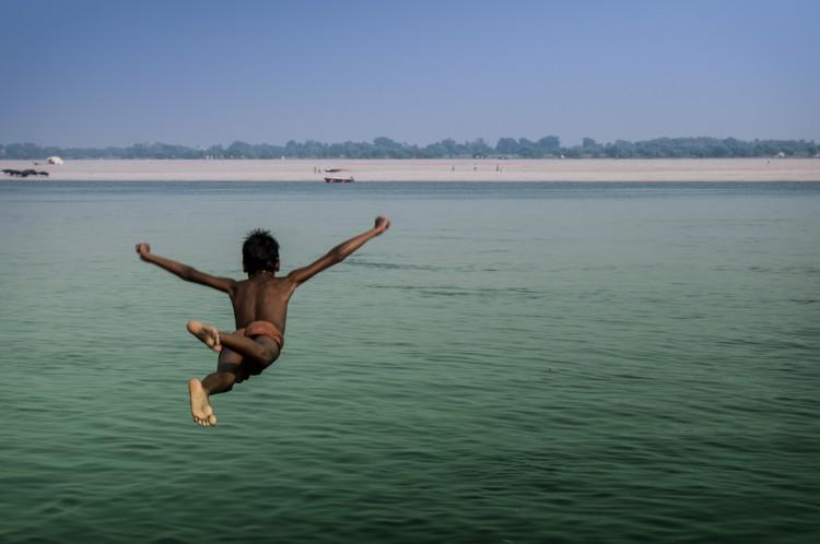 بالصور صور عن السعاده , اروع الصور عن السعادة 4953 9