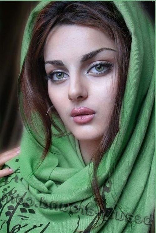 بالصور جمال ايرانيات , اذا اردت الجمال تعرف علي بنات ايران. 4964 1