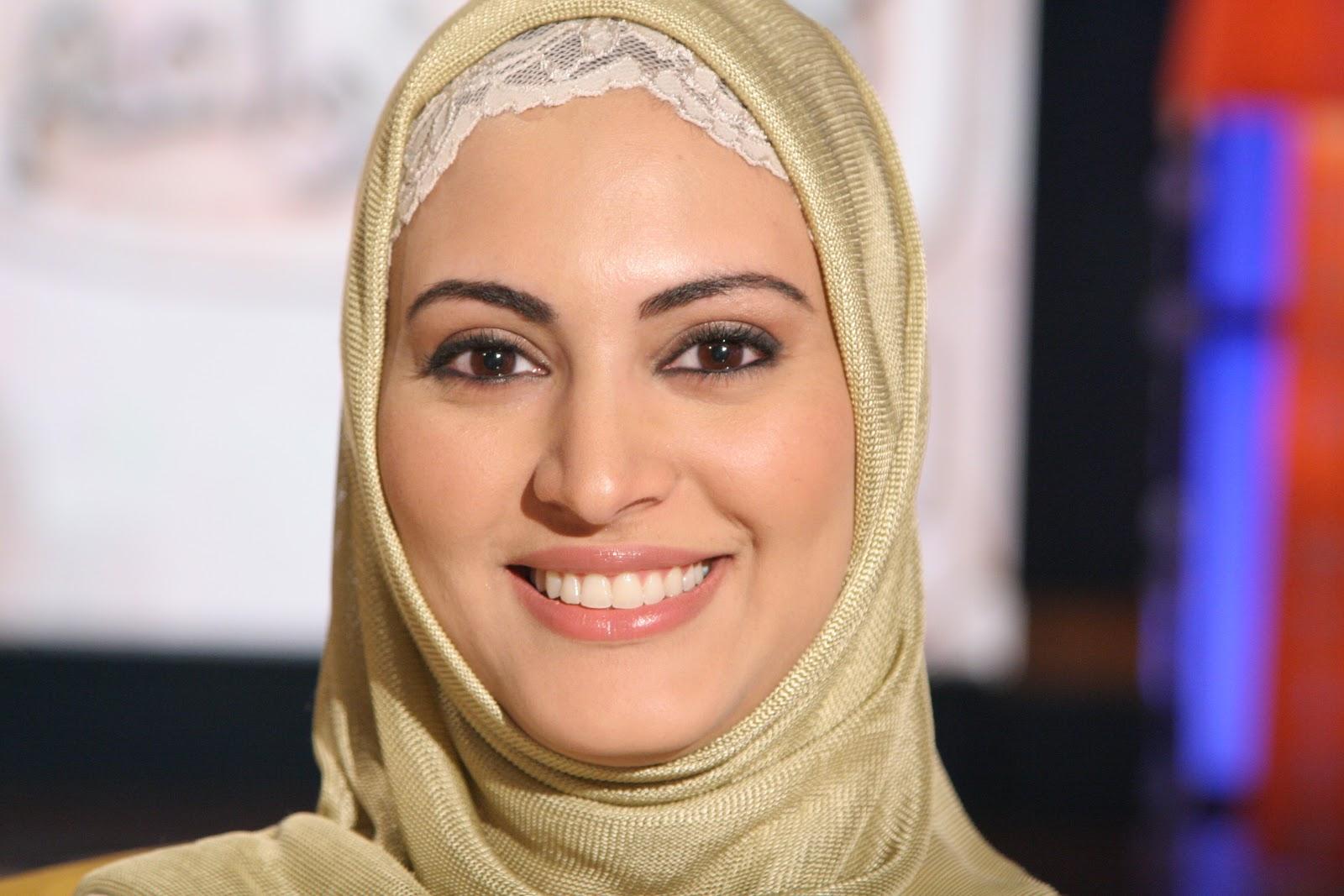 بالصور جمال ايرانيات , اذا اردت الجمال تعرف علي بنات ايران. 4964 3