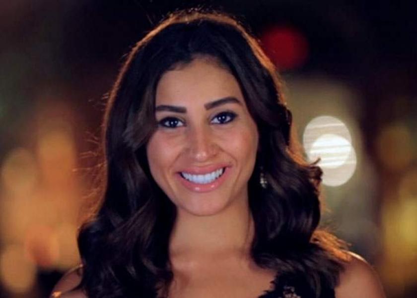 بالصور جمال ايرانيات , اذا اردت الجمال تعرف علي بنات ايران. 4964 4