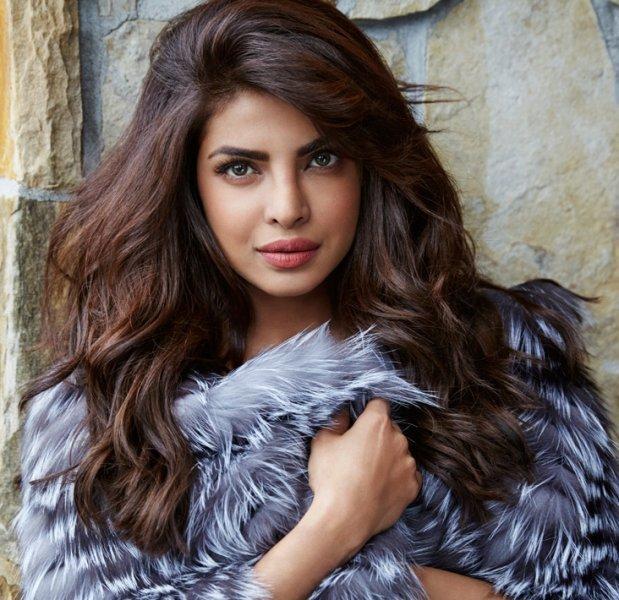 بالصور جمال ايرانيات , اذا اردت الجمال تعرف علي بنات ايران. 4964 5