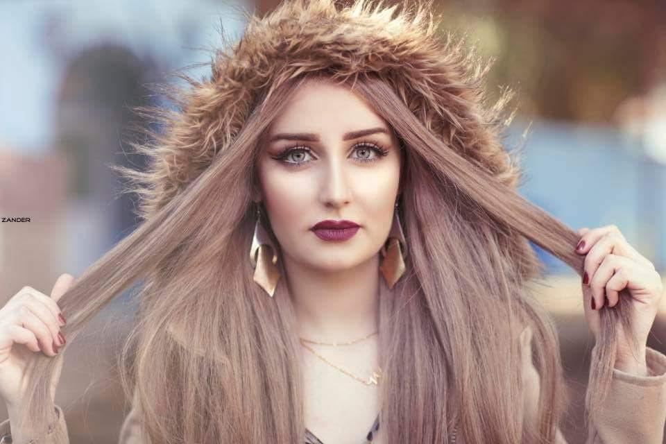 بالصور جمال ايرانيات , اذا اردت الجمال تعرف علي بنات ايران. 4964 6