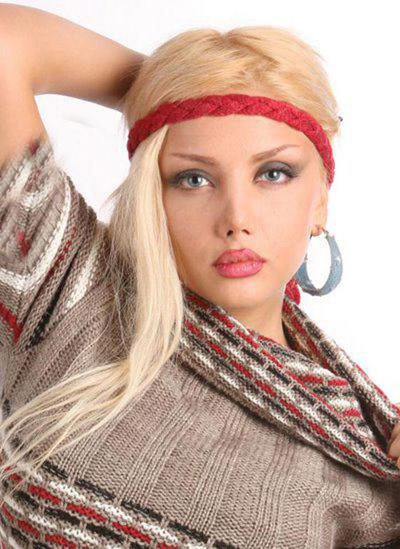 بالصور جمال ايرانيات , اذا اردت الجمال تعرف علي بنات ايران. 4964 7