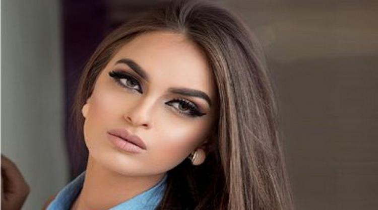 بالصور جمال ايرانيات , اذا اردت الجمال تعرف علي بنات ايران. 4964 8