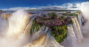 صوره اجمل الصور الطبيعية في العالم , اروع صور طبيعيه في العالم.